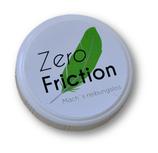 Zero Friction, 30g