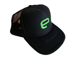 enduu Trucker Cap