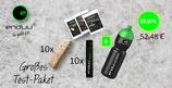 Großes Test-Paket (24 Produkte)