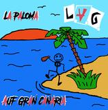 Album - La Paloma Auf Gran Canaria