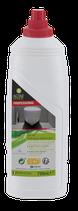 Actae Verde - WC Reiniger und Entkalker