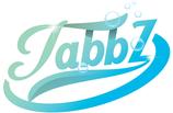 TabbZ Professional