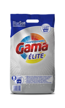 Gama Professional ELITE