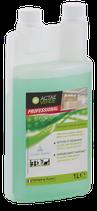 Actae Verde - Boden und Flächenreiniger