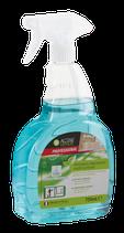Actae Verde - Fettlöser für alle Oberflächen