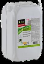 Actae Verde - Klarspüler für gewerbliche Spülmaschinen (20l)
