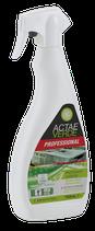 Actae Verde - Küchenreiniger