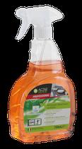 Actae Verde - Badezimmer-Reiniger und Entkalker