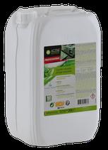 Actae Verde - Spülmittel  und Klarspüler für gewerbliche Spülmaschinen - je 20 l