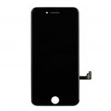 Service réparation vitre tactile + Ecran LCD Iphone SE 2