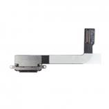 Service réparation Connecteur de charge + vitre tactile iPad 3