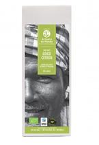 Thé vert Bio Coco Citron 70gr