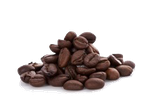 _Café BIO en GRAINS 500gr en VRAC