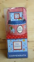 Baby Glück - Aufbewahrungsboxen - Coppenrath