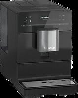 Miele CM 5400 Kaffeevollautomat