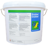1A Rubbel Dubbel Hand Cleaner