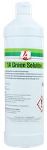 1A Green Solution