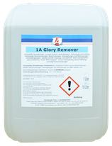 1A Glory Remover