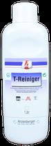 1A T-Reiniger