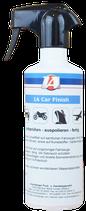 1A Car Finish Spray