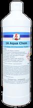 1A Aqua Chem