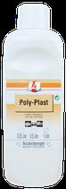 1A Poly-Plast