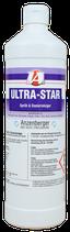 1A Ultra Star