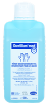 Sterillium med