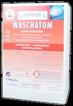 1A Waschatom Ultra