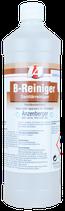 1A B-Reiniger