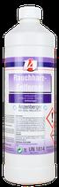 1A Rauchharz Entferner