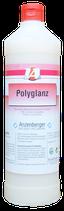 1A Polyglanz
