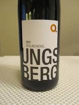 2016 Ungsberg Weingut O