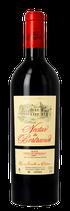 Nectar du Château Les Bertrands 75cl 2016