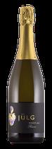 Pinot Reservé Brut 2015 75cl Weingut Jülg