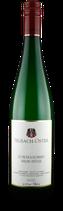 2013 Zeltinger Schlossberg Spätlese Selbach-Oster