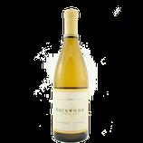 1030 Chardonnay Lockwood Monterey 2011 DeLoach