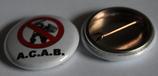 ACAB Button