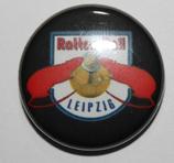 Rattenball Button Anti Leipzig
