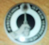 Pyrotechnik Button