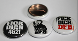 Anti DFB Buttonset 3 Buttons