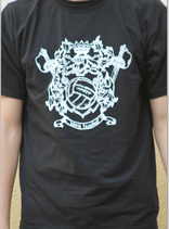 König Fussball Shirt