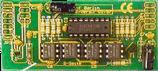 S88-Interface für GBM 16XS /16X-8A