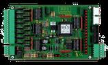 GBM 16X-8A
