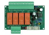 Kehrschleifenmodul KSDGBM16X