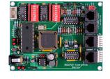 LocoNet-s88-Converter LN-S88-CONV