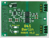 RS Interface für den GBM16XN
