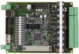 GBM 16XN Version 2.X