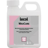 Lecol OH39 WaxCare 1ltr