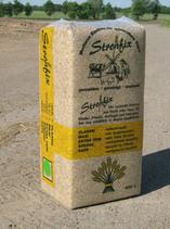 20 kg Strohfix Classic